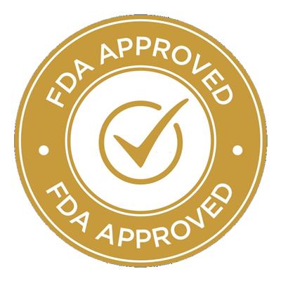 FDA Tecnigrasas