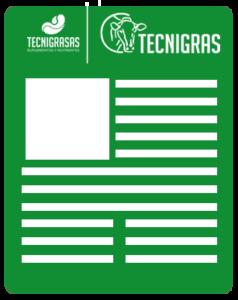 Tecnigras