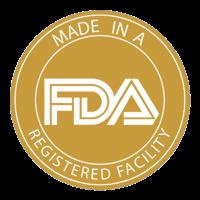 Tecnigrasas FDA